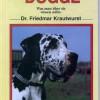 fkdd-wissen1995